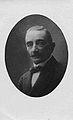 Leonardo Corcho Zarraga1850-1921.jpg