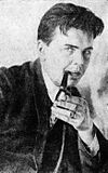 Leonid Leonov 1929.jpg