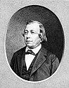 Leopold Valentin Schmidt.jpg