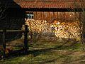 Lepa drva (5660370257).jpg