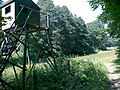 Les - panoramio (4).jpg