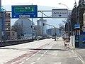 Les Acacias Panneaux suisses 4.41 4.42.jpg