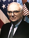 Les Aspin official DoD photo.jpg