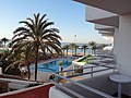 Les Meravelles, Palma, Illes Balears, Spain - panoramio (92).jpg