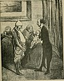 Les accouchements dans les beaux-arts, dans la littérature et au théatre (1894) (14595024887).jpg