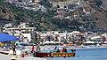 Letojanni-Sicilia-Italy-Castielli CC0 HQ2.jpg