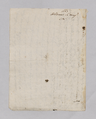 Letters 1666 1668 Queen Christina to Decio Azzolino National Archives Sweden K394 192 297.png