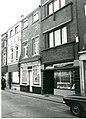 Leuven Mechelsestraat 67-71 - 197489 - onroerenderfgoed.jpg