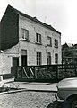 Leuven Monseigneur Van Waeyenberghlaan - 197510 - onroerenderfgoed.jpg