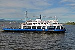 Levis Ferry.jpg