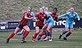Lewes FC Women 2 London City 3 14 02 2021-154 (50944199886).jpg
