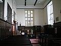 Lewes Westgate Chapel 2.JPG