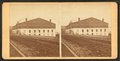 Libby Prison, by Anderson, D. H. (David H.), 1827- 3.png