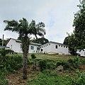 Liberia, Africa - panoramio (275).jpg
