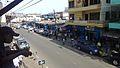 Liberia, Africa - panoramio (301).jpg