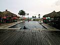 Liberia, Africa - panoramio (75).jpg