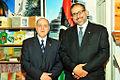 LibyaMinisterofCulture.jpg