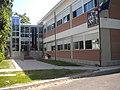 Liceo Artistico F. Fellini Riccione - panoramio.jpg