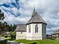 Liebenfels Hart 11 Filialkirche hll Peter und Paul Ost-Ansicht 21092017 1118.jpg