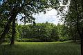 Lieberose Schlosspark 17.JPG