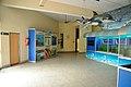 Life Science Gallery - Bardhaman Science Centre - Bardhaman 2015-07-24 1307.JPG