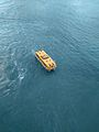 Lifeboat 12 (31974395776).jpg