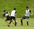 Liga Dominicana Amistoso Pantoja vs DownTown Soccer Academy (26734076494).jpg