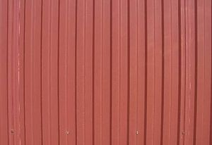 Tip on replacing your siding