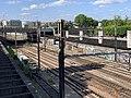 Ligne ferroviaire Paris Est Mulhouse Ville Nogent Marne 1.jpg