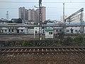 Liling Railway Station 20170726 150521.jpg
