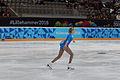 Lillehammer 2016 - Figure Skating Pairs Short Program - Sarah Rose and Joseph Goodpaster 6.jpg