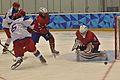 Lillehammer 2016 Hockey Norvège - Russie (24425456003).jpg