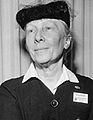 Lillian Gilbreth.jpg