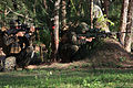 Lima Company, CLD conduct final field exercises 130408-M-LN208-034.jpg