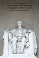 Lincoln Memorial Statue 2.jpg