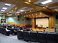 Lingnan University MBG22 201302.jpg