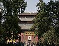 Lingyin temple 09.jpg