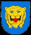 Linköping City Arms.png