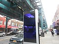LinkNYC at Jamaica and 123rd; Eastbound.jpg