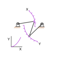 Linkage (mechanical) - Wikipedia, the free encyclopedia