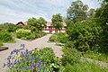 Linnés Hammarby - KMB - 16001000010355.jpg