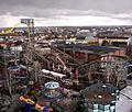Linnanmäki Roller Coaster 1.jpg