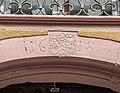 Linteau daté de 1618.jpg