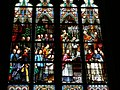 Linzer Dom - Fenster - Weihe Hittmaier.jpg
