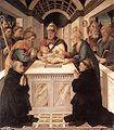 Lippi, circoncisione, santo spirito.jpg