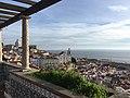 Lisboa (31517375447).jpg