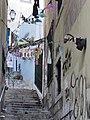 Lisboa (39091852494).jpg