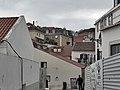 Lisboa (40142948381).jpg