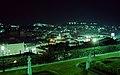 Lisboa à noite (3377399217).jpg