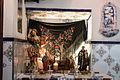 Lisboa - Detalles - 81 (7707470780).jpg